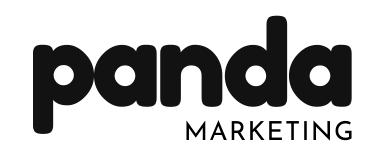 Panda Marketing