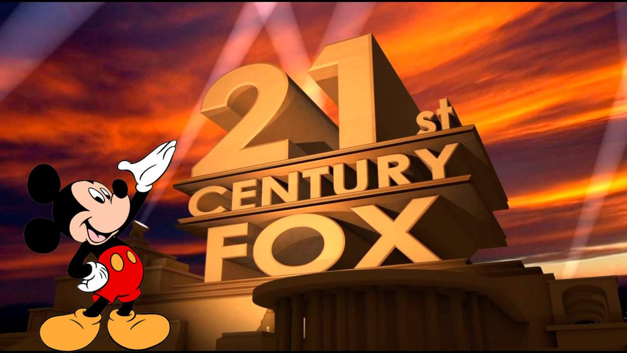 disney-century-fox